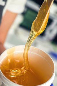 Listado de aceite de almendras vello corporal para comprar On-line – Los mejores