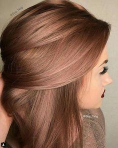 La mejor recopilación de colores de tinte de pelo de moda para comprar Online – Los Treinta mejores