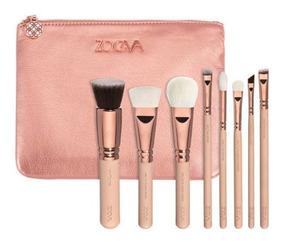 Opiniones de Brochas maquillaje pinceles piezas silueta para comprar en Internet – Los 20 mejores