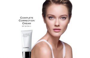 Selección de cc cream chanel 40 para comprar on-line – Los 30 preferidos