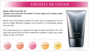Opiniones y reviews de bb cream kanebo para comprar en Internet – Los mejores