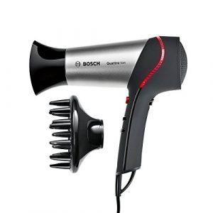 Catálogo de los 5 mejores secadores de pelo para comprar online