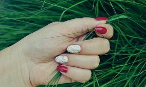 La mejor lista de las uñas mas bonitas para comprar Online
