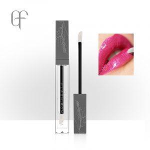 La mejor lista de Pintalabios Maquillaje Terciopelo Embellecer Hidratante para comprar on-line