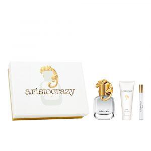 perfume brave disponibles para comprar online