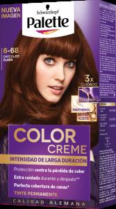 Lista de tinte de pelo chocolate claro para comprar – Favoritos por los clientes