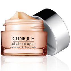 La mejor lista de all about eyes para comprar On-line – Favoritos por los clientes