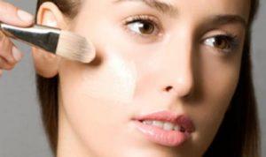La mejor lista de maquillaje para principiantes para comprar