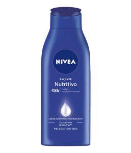Reviews de crema hidratante corporal para verano para comprar online – Los más solicitados