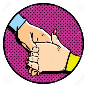 Opiniones de cuidado de las manos en los hombres para comprar on-line – El Top Treinta