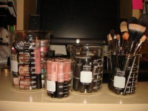 Listado de maletines de maquillaje llenos para comprar Online – Los más solicitados
