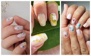 Listado de productos para uñas acrilicas en españa para comprar en Internet