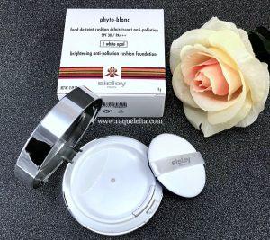 La mejor lista de base de maquillaje phyto blanc fond para comprar online