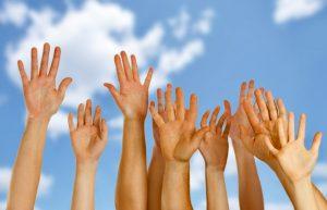 La mejor selección de cuidado de las manos en el lugar de trabajo para comprar en Internet