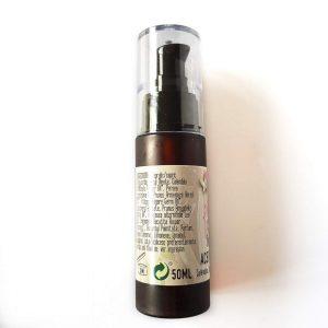 Listado de crema corporal derminatur hemorroides escozores para comprar – Los Treinta favoritos