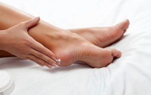 Opiniones de preparacion de crema para pies para comprar en Internet – Los preferidos por los clientes