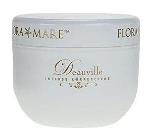Ya puedes comprar Online los crema corporal deauville flora mare – Los 30 favoritos