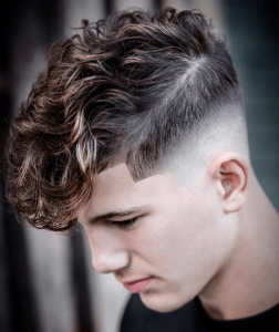 Opiniones y reviews de tinte de pelo hombre para comprar por Internet – El TOP Treinta