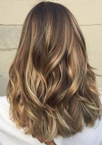 Opiniones y reviews de tinte del pelo para comprar On-line