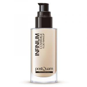 Opiniones de base de maquillaje serum triple acci para comprar en Internet