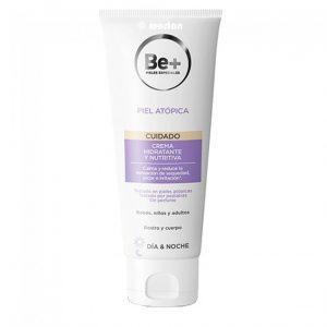 crema hidratante jojoba rostro cuerpo que puedes comprar on-line