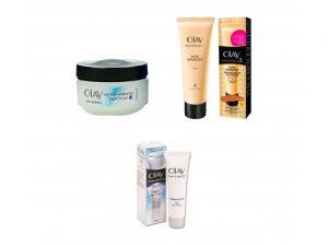 Reviews de minimizador de poros cc cream olay para comprar – Los Treinta mejores