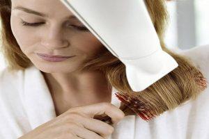 La mejor selección de fotos de secadores de pelo para comprar