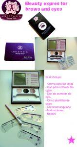kit de maquillaje para cejas anastasia disponibles para comprar online