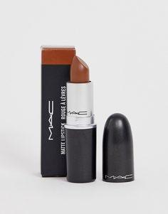 Listado de Pintalabios impermeable lèvresprofessionnel maquillaje Pintalabios para comprar en Internet – Los más vendidos