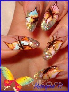 La mejor recopilación de uñas de gel en cordoba para comprar en Internet – Los más vendidos