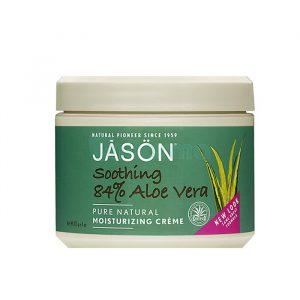 Lista de crema facial aloe vera ecológica para comprar On-line