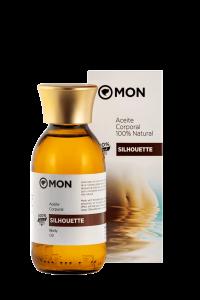 Catálogo de aceite adelgazante corporal para comprar online – El TOP 30