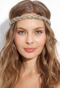 La mejor lista de ganchos para el cabello de moda para comprar Online – Los favoritos
