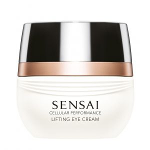 Catálogo de crema facial lotion kanebo cellular para comprar online