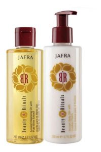 Recopilación de crema corporal aceite oliva para comprar en Internet – Los más solicitados