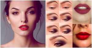 Reviews de el mejor maquillaje para comprar online