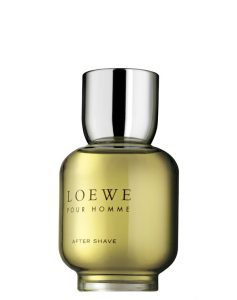 Reviews de loewe pour homme-after shave para comprar on-line – Los más solicitados