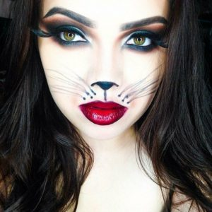 maquillaje de terror facil que puedes comprar – Los más vendidos