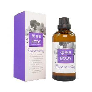 Catálogo de masaje con aceite corporal para comprar online – Los mejores