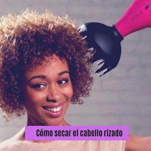 Catálogo para comprar on-line mejores secadores de pelo para pelo rizado – Favoritos por los clientes