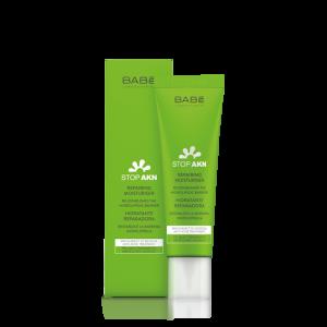 Pintalabios hidratante Hidratante Anti arrugas Reparacion que puedes comprar por Internet