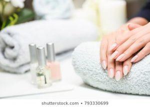 La mejor lista de le manicure para comprar en Internet – Los Treinta más solicitado