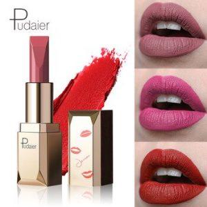 Pintalabios terciopelo duracion impermeable maquillaje disponibles para comprar online – Los 20 más solicitado