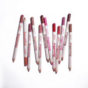 La mejor recopilación de Pintalabios duracion impermeable hidratante maquillaje para comprar en Internet