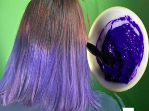Recopilación de tinte de pelo casero para comprar Online