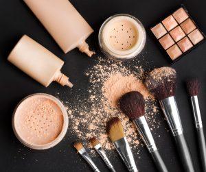 Recopilación de maquillaje marcas para comprar Online – Los 20 más vendidos
