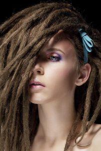 Opiniones de lavar el pelo solo con agua para comprar – Los mejores