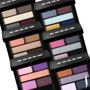 Opiniones de estuches de maquillaje sephora para comprar on-line – Los 30 preferidos
