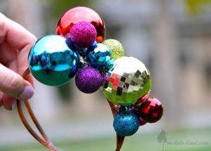 diademas de navidad disponibles para comprar online – Los 20 más solicitado
