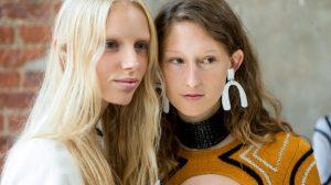 Ya puedes comprar Online los acondicionador cabello suelto – Los más solicitados